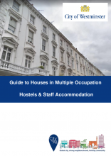 Hostel guidance