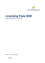 licensing_fees_list_1.pdf