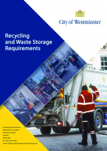 Recycling and waste storage requirements.pdf