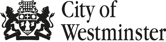 Westminster City Council – Homepage